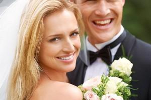 svadba-na-kluc-s