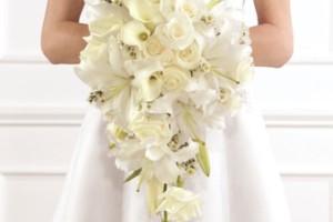 120988-cascading-calla-lilies-wedding-bouquet-2
