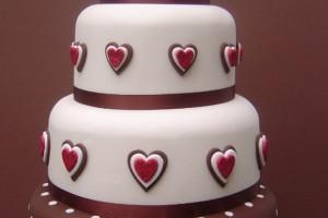 Amazing-Wedding-Cakes-Designs-Stunning-Ideas-2014-15-48