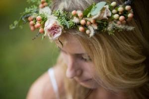 Copy of Copy of Flower-Headband (1)