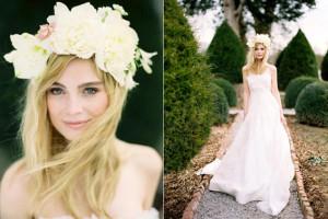 Copy of fresh-flower-wedding-wreath