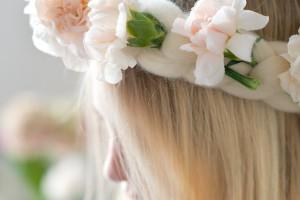 Copy of headband