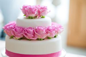 TemptingCake-FreshFlower-Wedding-Cake-02B