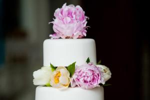 TemptingCake-FreshFlower-Wedding-Cake-05B