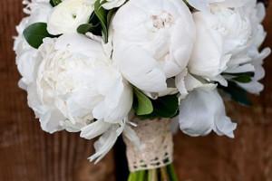 The-Best-Wedding-Flower-Ideas-of-2010-3