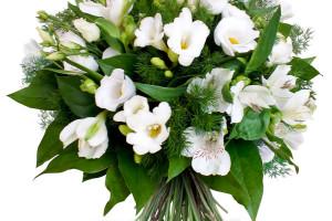 bouquet-rond-freesia-eustoma-lisianthus-alstroemeria-alstroemere-100-blanc_17649