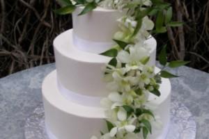 easy-wedding-cakes2
