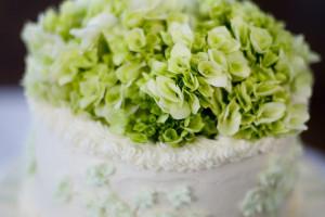 flowers-made-for-wedding-cake-topper