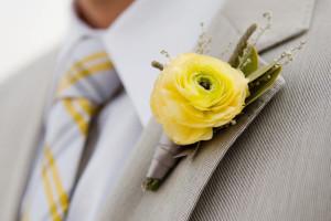 freesia-spring-wedding-2014-color-groomsman