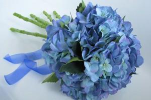 hydrangea-bouquet-wedding-flower-ideas-for-the-royal-wedding
