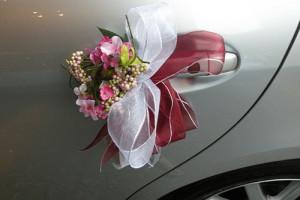 wedding-car-decoration-12