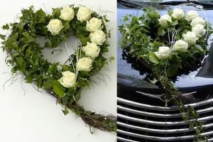 wedding-car-decoration2