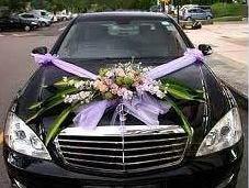 wedding-cars-250x250
