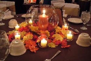 fall-wedding-decoration-ideas-on-a-budget