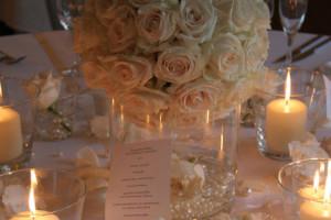 wedding-candles-decorative-lighting